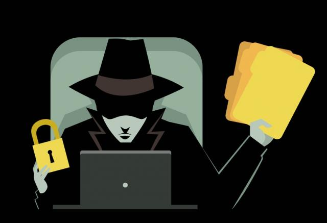 Protégez vos données des ransomwares avec Biloback