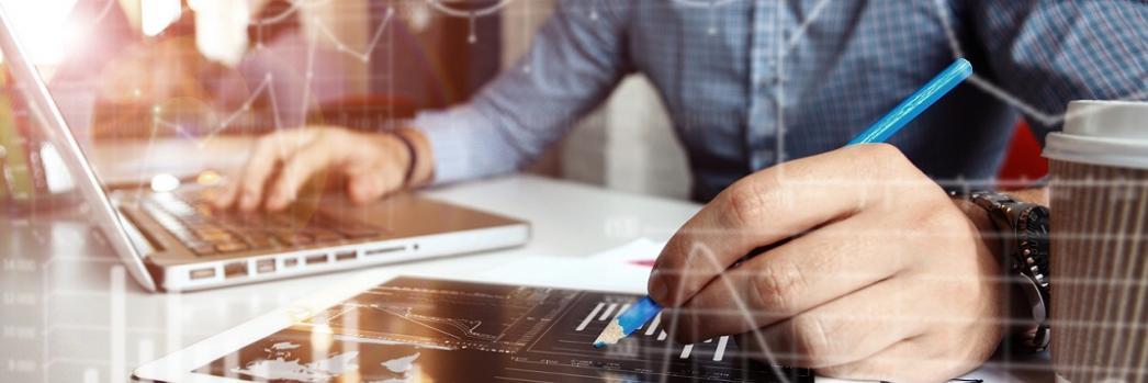 Biloba logiciel BI, logiciel business intelligence, logiciel informatique décisionnelle, pilotage, contrôle de gestion, analytique, analyse, logiciel de reporting, tableur, tableaux de bord, graphiques, indicateurs