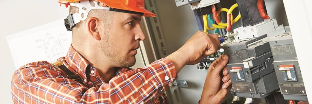 Illustration d'une entreprise utilisant le Module Maintenance SAV du logiciel Biloba