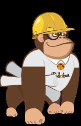 Constructeur - Promoteur