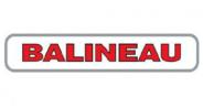 Logo Balineau, client Lokoa