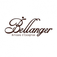 Chocolaterie Bellanger