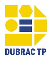 Dubrac TP