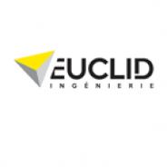 Euclid Ingénierie