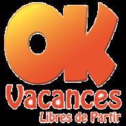 OK Vacances
