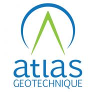 Logo Atlas Géotechnique