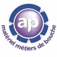 Logo Augère Poumarat
