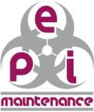 EPI Maintenance