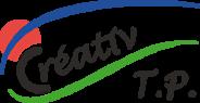 Logo Creativ TP