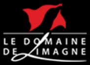 Logo Le domaine de Limagne