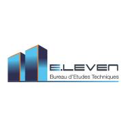 Logo E-LEVEN, client de Lokoa