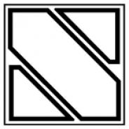 Logo Settec, Bureau d'études