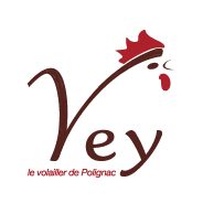 Logo Vey, entreprise cliente de Lokoa