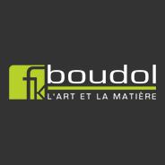 Logo Boudol