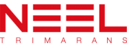 Logo NEEL-TRIMARANS