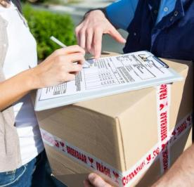 Découvrez le module gestion des achats de Biloba