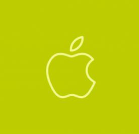 PME, vous n'avez plus à choisir entre Mac et progiciel de gestion par affaires « métier »