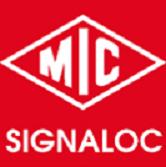 Mic Signaloc